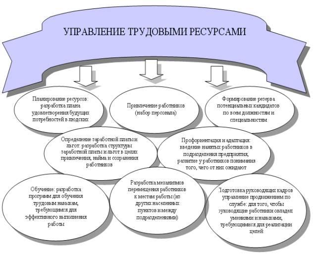 Квалификационный справочник должностей руководителей специалистов и других служащих (утв- постановлением